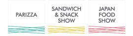 SANDWICH FAIR - 29-30-31 March 2020